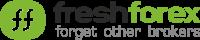 FreshForex — forget other brokers